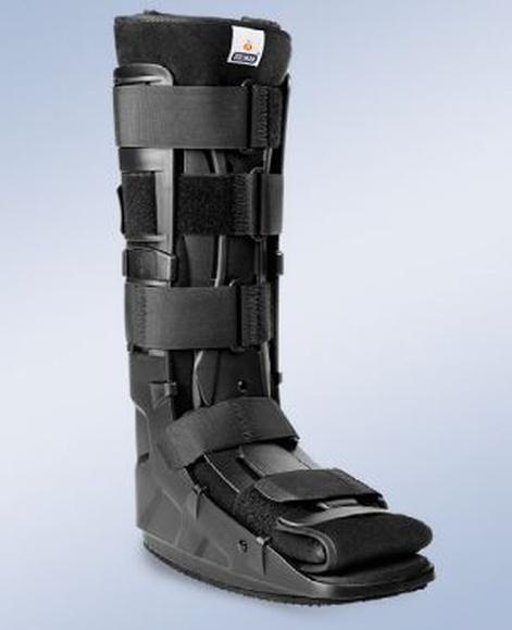 Walker fijo alto: Productos y servicios   de Ortopedia