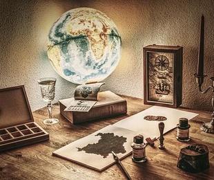 Principales usos de los accesorios de madera