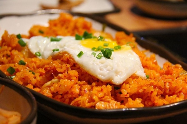 Comida española: Platos  de El Doke