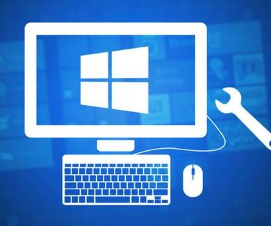 Ahorra tiempo con la ejecución de comandos de Windows 10