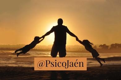 11 pasos para que tu hijo no sea un niño sobreprotegido