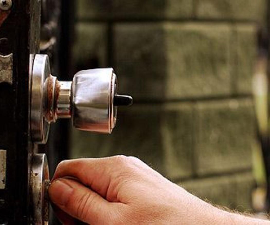 Descubre los fallos más comunes en cerraduras