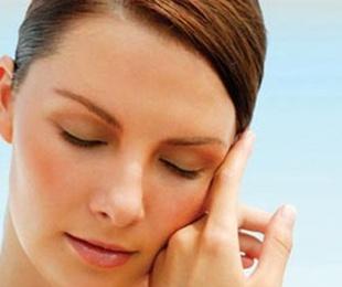 El Botox como tratamiento estético
