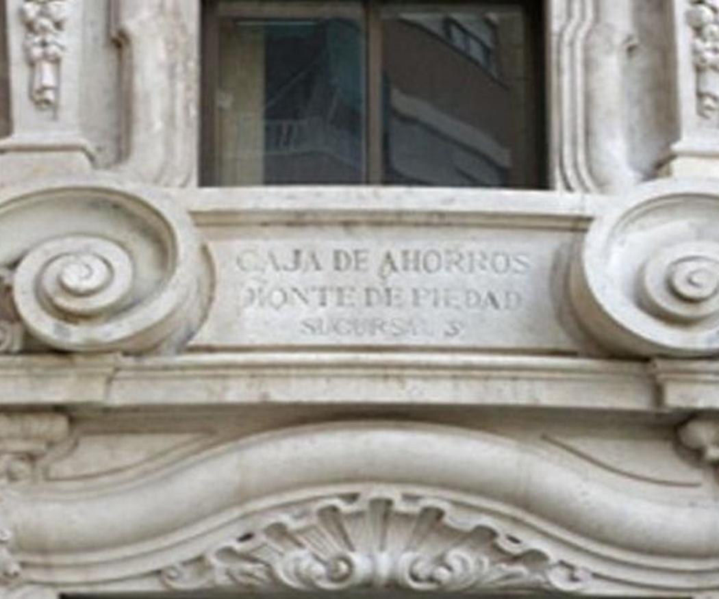 El cuidado especial de los edificios protegidos