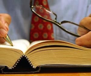 Asesoramiento y representación competente, a cargo de abogados especialistas