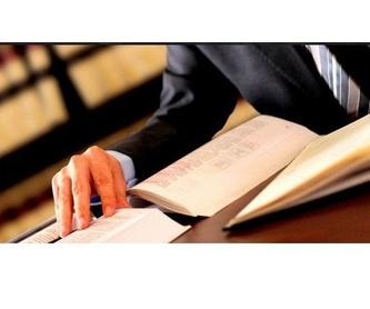 Derecho laboral: Áreas de actuación de A. Fernández - O. Rodríguez, Abogados