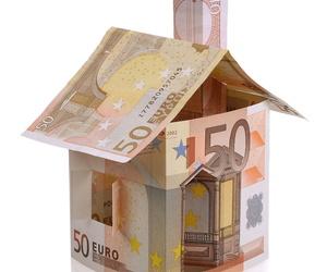 Tasaciones Inmobiliarias
