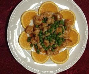 Cocina tradicional china el Bilbao
