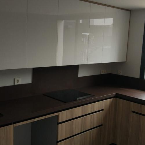 Muebles de cocina en Rivas-Vaciamadrid