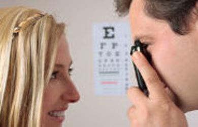 Conoce tu Optico Optometrista
