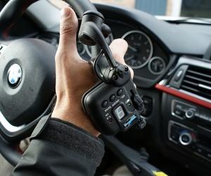 Galería de Adaptación de vehículos para discapacitados en Siero | Cabal Automoción Bosch Car Service