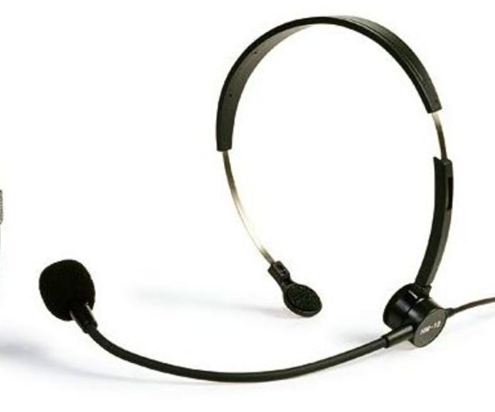HM-12: Nuestros productos de Sonovisión Parla