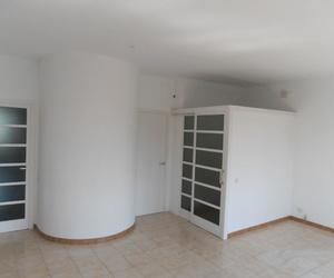 Servicios inmobiliarios en Sant Feliu de Llobregat