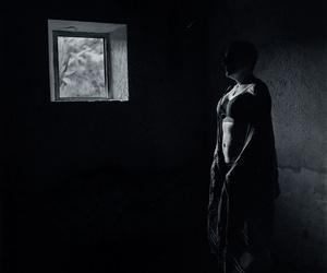 Fotografía Argéntica