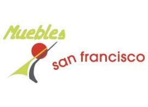 Fotos de Muebles en Madrid | Muebles San Francisco