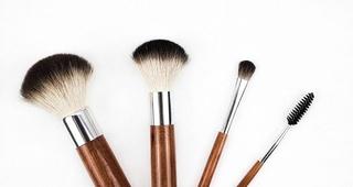 El maquillaje ideal para bautizos y comuniones