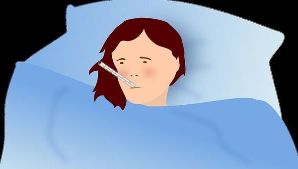 Salud da por finalizada la epidemia de gripe en Euskadi, salvo casos aislados