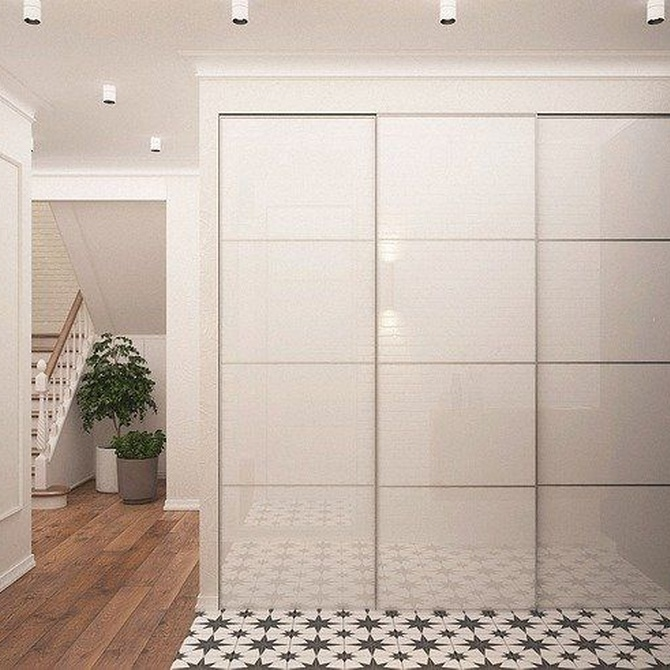 Cómo elegir el armario ideal para tu casa