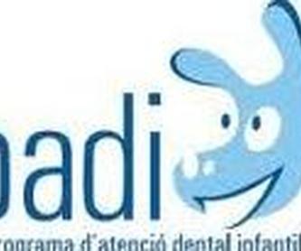 Ortodoncia infantil: Servicios odontológicos de Clínica Dental Erniobea