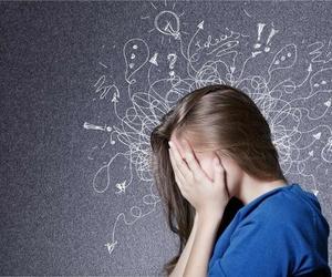 ¿Por qué los adolescentes se vuelven más agresivos?