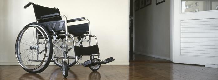 Sanitarios para Discapacitados: Sanitarios Portátiles de Sanitarios Portátiles, S.L.