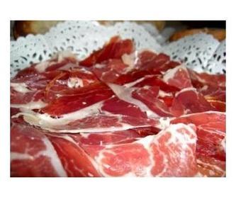 Paellas: Carta de Restaurante Botavara