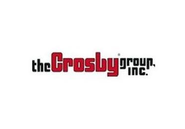 Crosby en Vigo