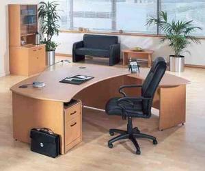 Alquiler de oficinas en Bilbao | Centro de Negocios Famar