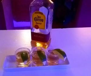 Chupitos y Gin Tonics