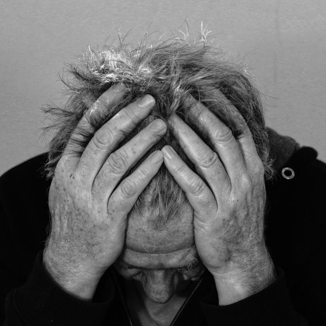Desencadenantes de la migraña