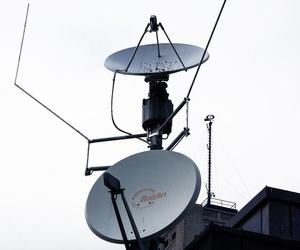 Cómo instalar una antena de TDT
