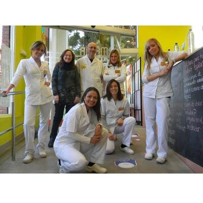 Todos los productos y servicios de Homeopatía: Farmacia Gaudí 4