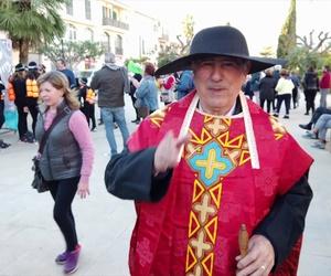 Carnaval 2020 Sta. Maria del Camí