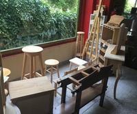 Tiendas de bricolaje en Leganés