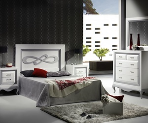 Venta de muebles en Ciudad Real