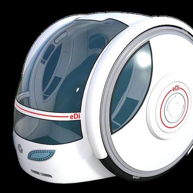 Nuevas tecnologías que se están implementando en automoción