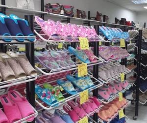 Ofertas en zapatos Puente de Vallecas