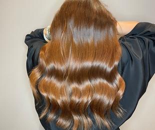 Prepara tu pelo para el verano