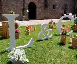 Todos los productos y servicios de Floristerías: Flores Benedé