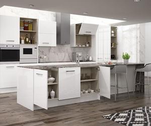 Alvic lanza al mercado su nuevo catalogo de muebles de Cocina