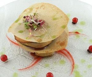 Todos los productos y servicios de Cocina vasca: Restaurante Lanziego