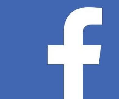 Facebook Juan Rivero