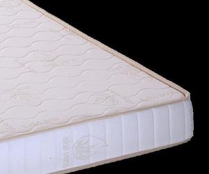 Colchón espuma de Aloe Vera