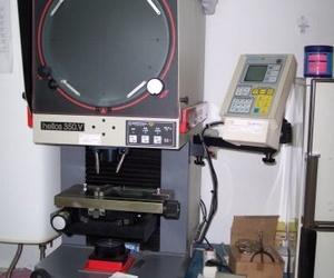 Todos los productos y servicios de Mecanizados: Obasca