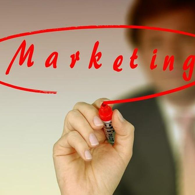 La importancia del evento para el marketing empresarial