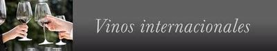 Todos los productos y servicios de Asadores: Bodega Asador El Capricho