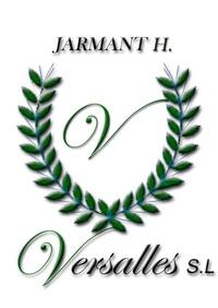 Jarmant H Versalles SL