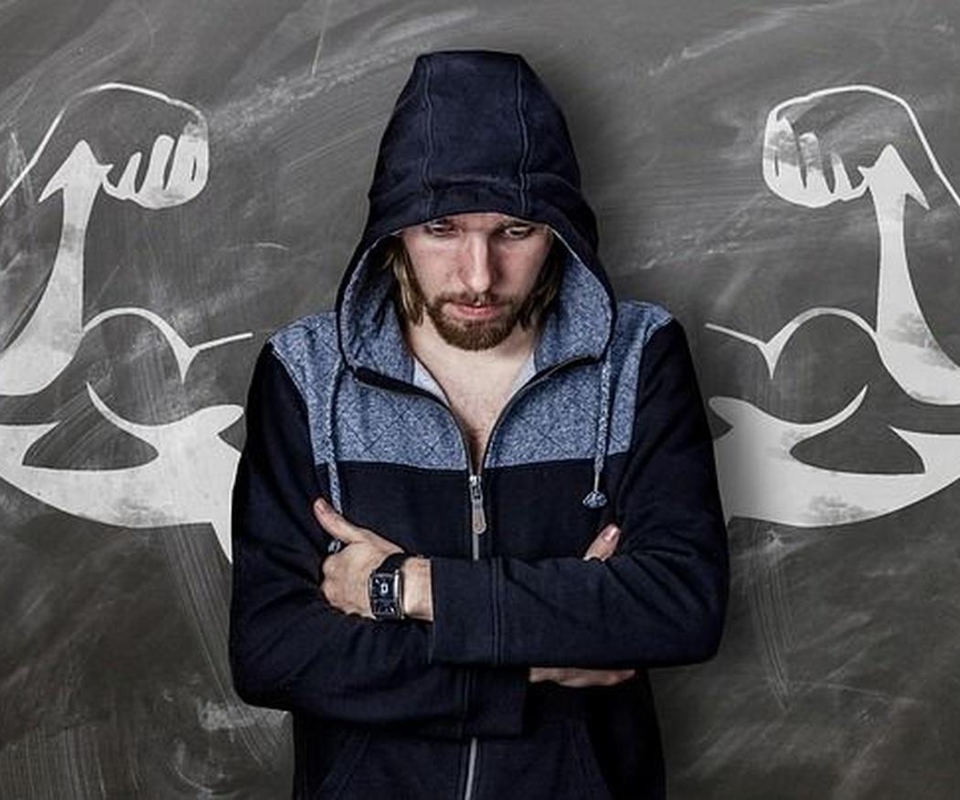 Café y el rendimiento muscular