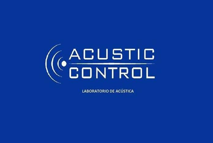 Acustic Control