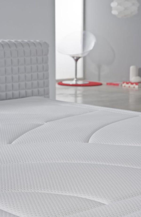 Nuevo colchón Zen
